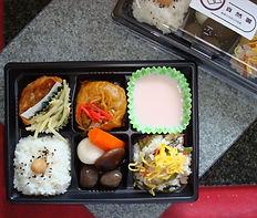 栃木の食材を使用したお弁当.jpg