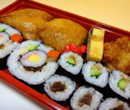 sukeroku500.jpg