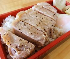 栃木の麦豚めし(ロース).jpg