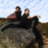 KAO=S official website
