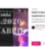 スクリーンショット 2020-01-07 2.00.00.png
