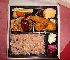 お赤飯弁当.jpg