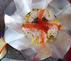 和楽寿司弁当(海老).jpg