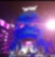 スクリーンショット 2019-10-06 0.35.42.png