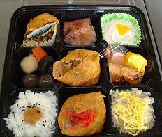 栃木の食材を使用したお弁当9.jpg