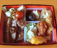 牛ステーキ(おかずのみ).jpg
