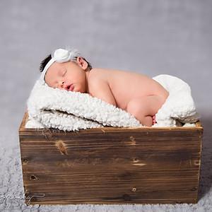 BABY SOLANA