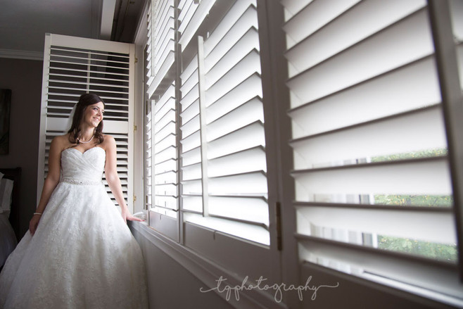 {MELISSA & VINCE} - TORONTO WEDDING PHOTOGRAPHY