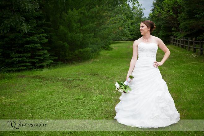 {PEGGY-RAE & SCOTT} - OTTAWA WEDDING PHOTOGRAPHY