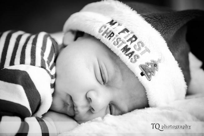 {BABY THOMAS & BEATRICE} - NEWMARKET FAMILY PHOTOGRAPHY
