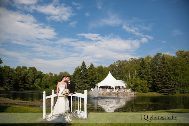 {MATT & MELISSA} - NESTLETON WEDDING PHOTOGRAPHY