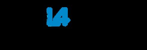 L4 Logo.png