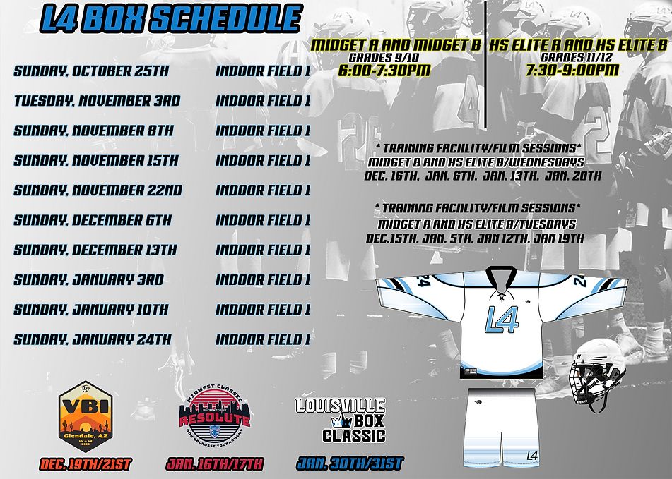L4 Box Master Schedule Graphic.png
