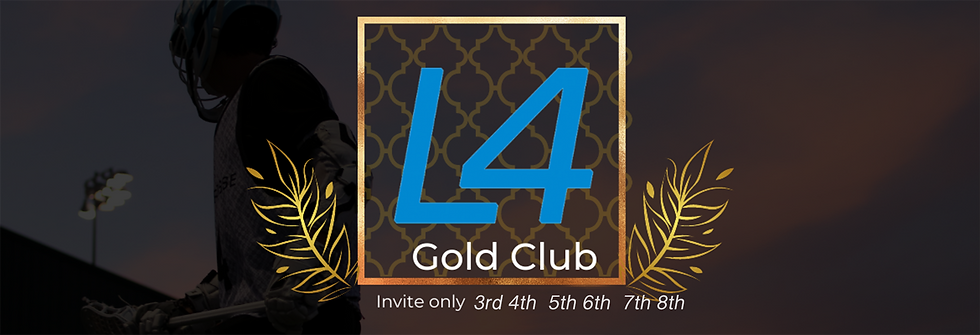 Gold Club Banner edited.png