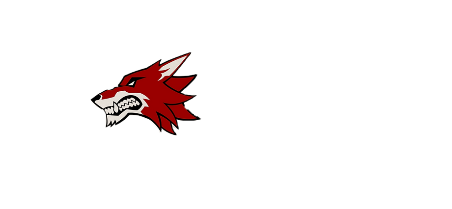 Coyotes Logo.png