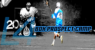 Box Prospect Camp Banner.png