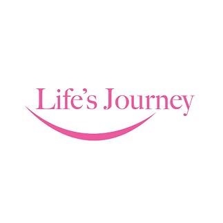 life journeys logo.png