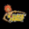 Village Family Logo copy 2.png