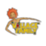 Village Family Logo copy 2.png