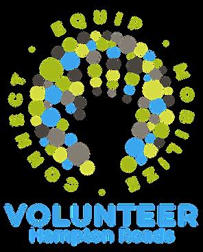 volunteerhr logo.png