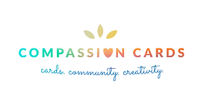compassion cards logo .png