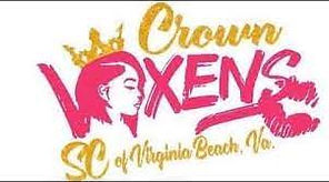 crown vixens sc logo.jpg