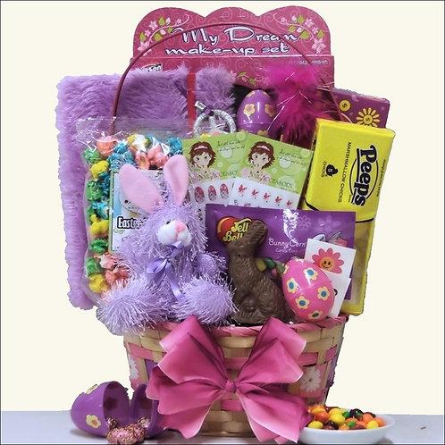 Easter Basket - Girls