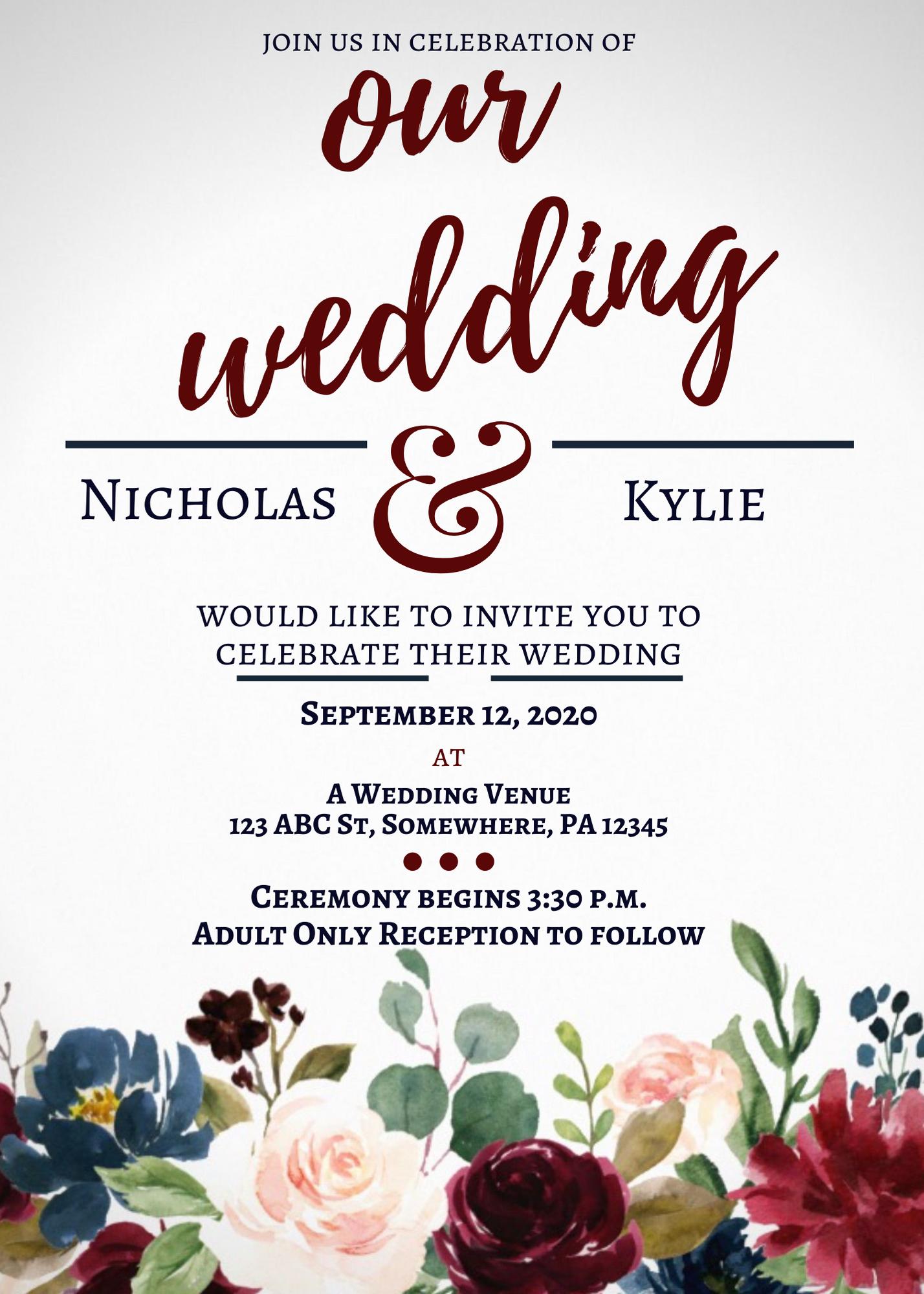 Wedding Invitation for Portfolio.png