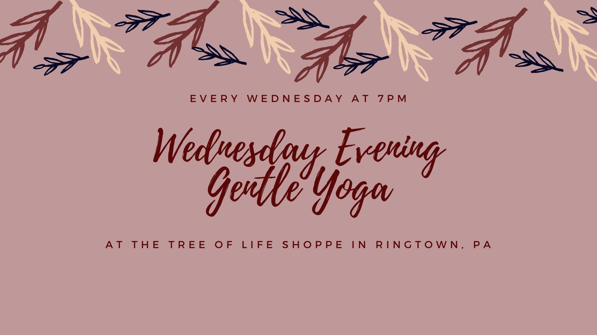 Wednesday Yoga.PNG