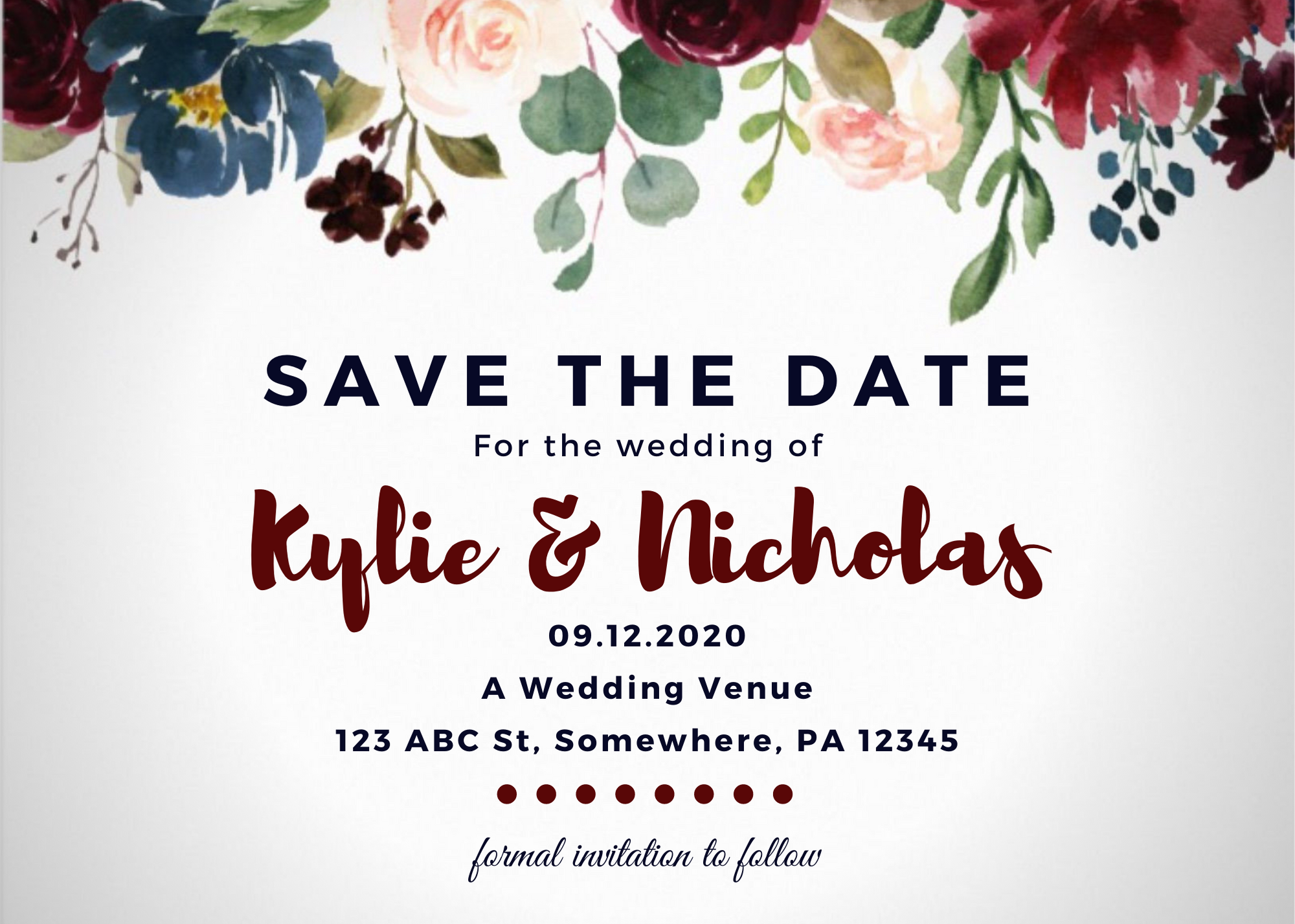 Save the Date for Portfolio.png