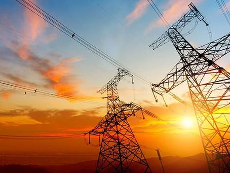 Reclamaciones relacionadas con el suministro de energía.
