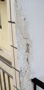 Abogados Defectos de Construcción