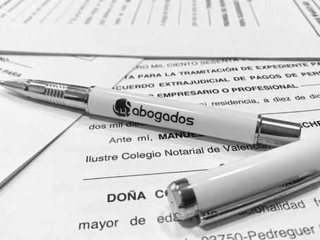 ¿PUEDE SER RESPONSABLE EL MEDIADOR CONCURSAL POR RETRASAR EL ACUERDO EXTRAJUDICIAL DE PAGOS?