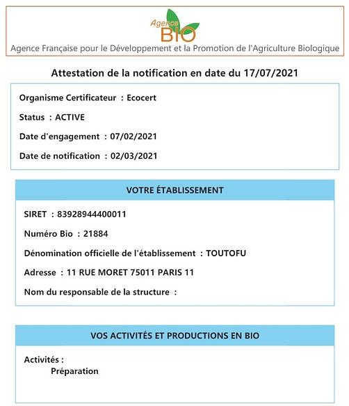 InkedInkedcertificat bio boutique_LI.jpg