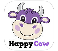 happy-cow-logo.png