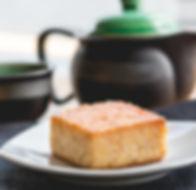 DessertSoja_TouTofu_GP.jpg