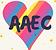 aaec logo.png