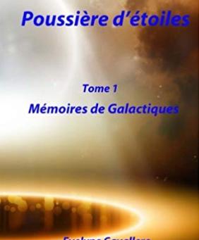 A découvrir :  Poussière d'étoile : mémoire de galactique