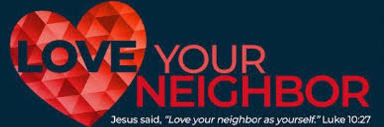 Love Your Neighbot.jpg