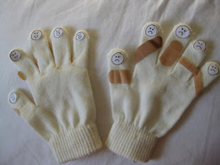 10 lepers gloves.JPG