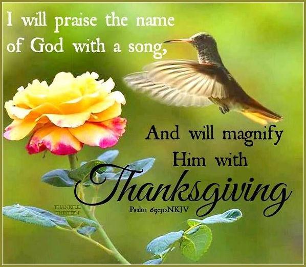 Psalm 69 30.jpg