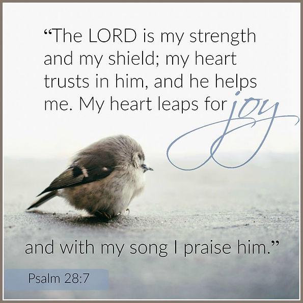 Psalm 28 7.jpg