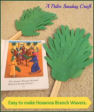Hosanna Branch Wavers.jpg