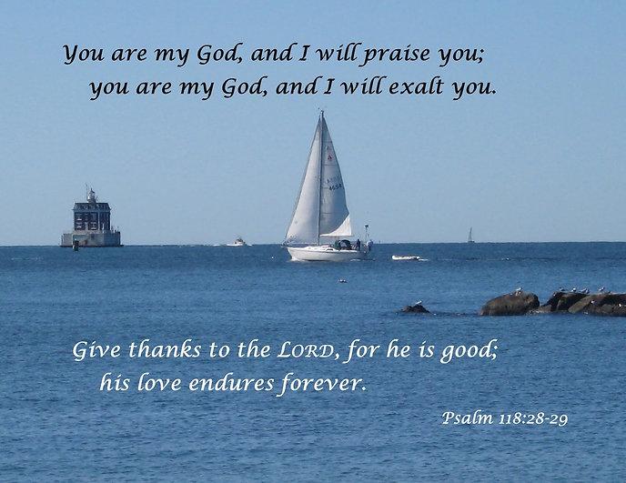 Psalm 118 28 29.jpg