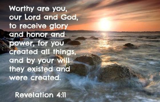 revelation 4 11.jpg