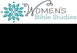 women study.png