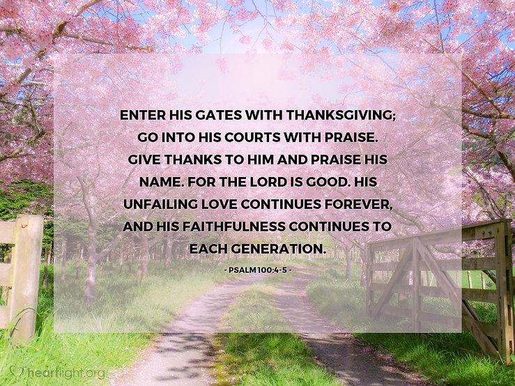 Psalm 100 45.jpg