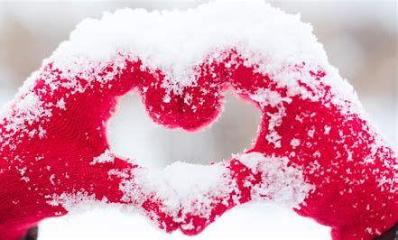 mitten heart.jpg
