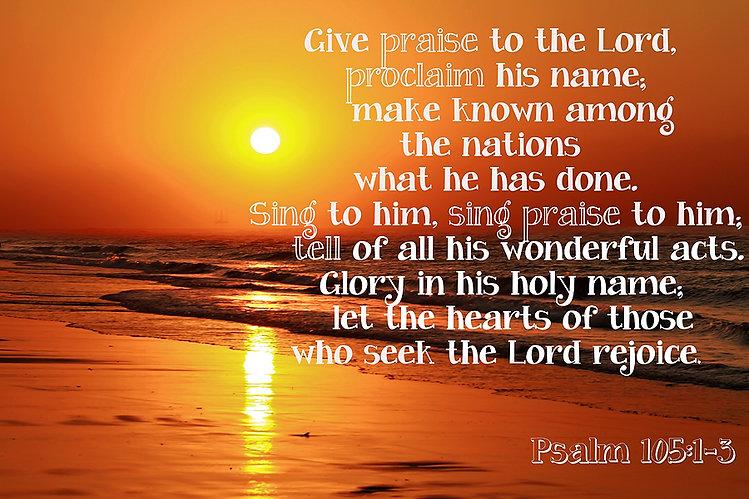Psalm 105 1 3.jpg