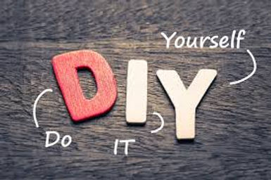 do it yourself picture.jfif